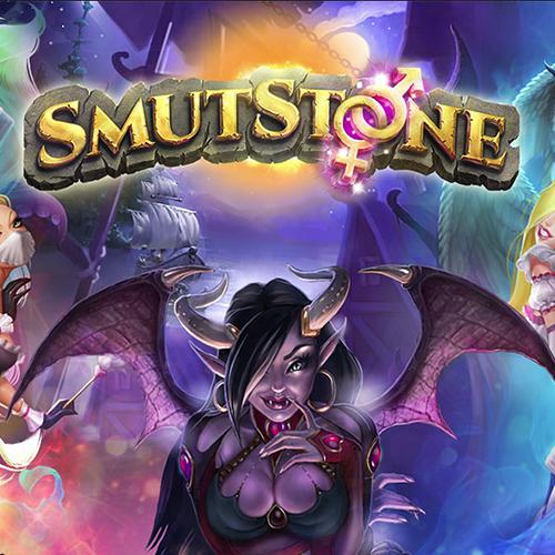 SmutStone